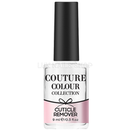 Ср-во для удаление кутикулы COUTURE Colour Cuticle Remover 9мл, фото 1