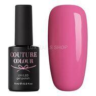 COUTURE Colour гель-лак 9мл 147, фото 1