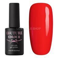 COUTURE Colour гель-лак 9мл 148, фото 1