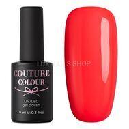 COUTURE Colour гель-лак 9мл 149, фото 1