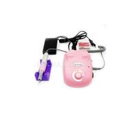 Фрезер Glazing Machine (45000) рожевий, фото 1