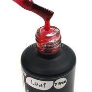 Leaf Color Base №1 - 15ml, фото 1