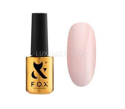Fox French Classc 003, 7 ml, фото 1