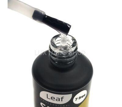 Leaf Silk Base 15ml, фото 1