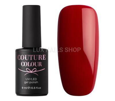 Гель-лак Couture Colour 171 9ml, фото 1