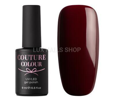 Гель-лак Couture Colour 172 9ml, фото 1